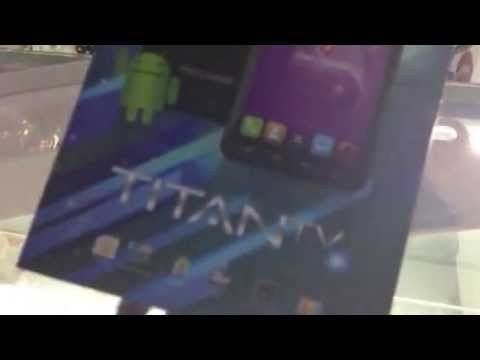 Cherry mobile Titan TV- unboxing | cherry mobile tablet low price - WATCH VIDEO HERE -> http://pricephilippines.info/cherry-mobile-titan-tv-unboxing-cherry-mobile-tablet-low-price/      Click Here for a Complete List of Cherry Mobile Price in the Philippines  *** cherry mobile tablet low price ***  Cherry mobile Titan TV- unboxing  Cherry Mobile Titan TV is the next tab with awesome TV feature! Powered by Android! Video credits to the YouTube channel owner   Price Philippin
