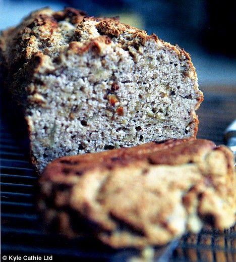 Phil Vickery gluten-free recipes | Free recipes, Gluten ...