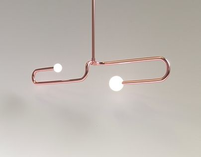 """Check out new work on my @Behance portfolio: """"Paperclip"""" http://be.net/gallery/59202193/Paperclip"""