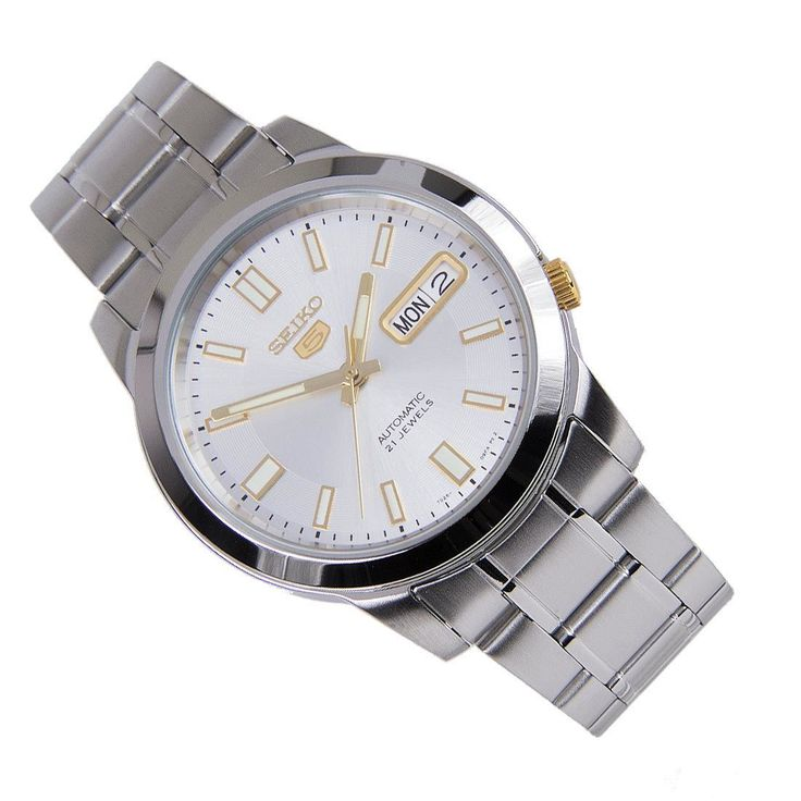 A-Watches.com - Seiko 5 Sports Automatic Gents Watch SNKK09K1 SNKK09, $60.00 (https://www.a-watches.com/seiko-5-sports-automatic-gents-watch-snkk09k1-snkk09/)