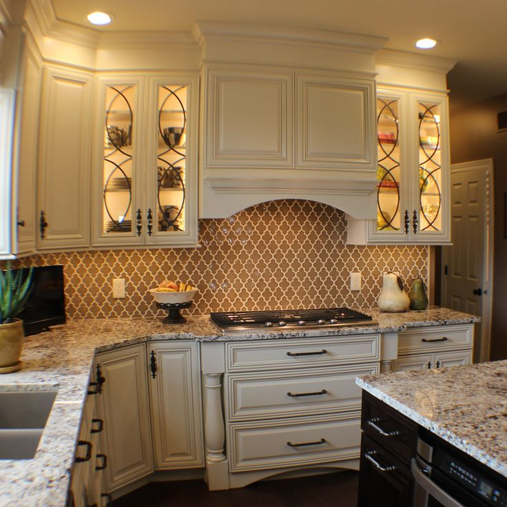 Kitchen Design Quad Cities 48 best hood ideas for your kitchen images on pinterest | hoods