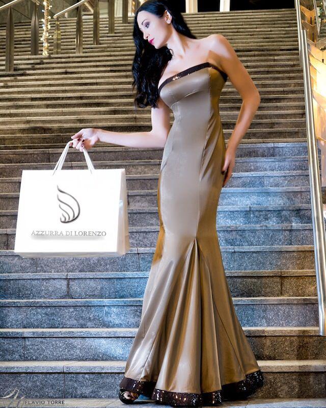 #reginasalpagarova #salpagarovaregina #insta #fashionmodel #fashionmodels #reginasalpagarovablog #