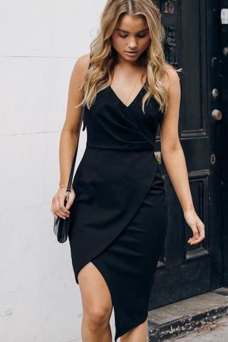Shop our selection of dresses and women's clothing. Find your next cocktail, formal or bridesmaid dress at Esther Boutique online. Free shipping available.