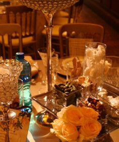 january-wedding-2010-13
