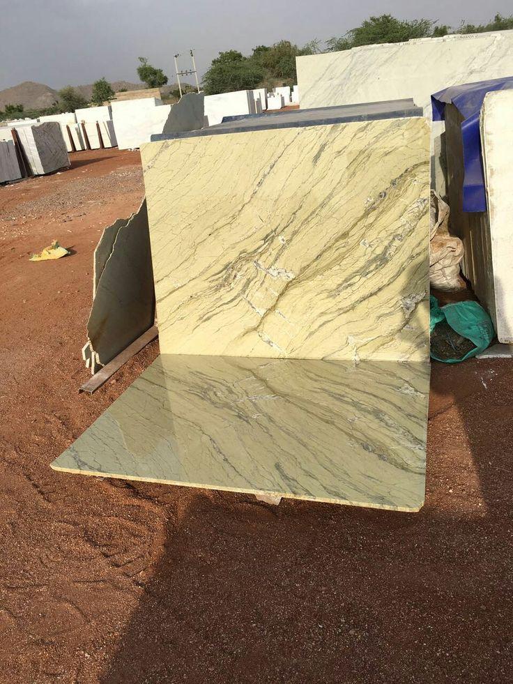 Katni Marble  #Katni Marble @Lowest Price @Best Prices Of Katni #Katni Marble Supplier #Katni Marble Manufacturers