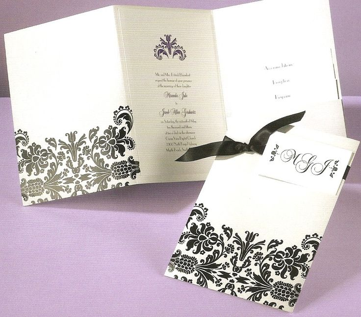 Vietnamese Wedding Invitation is the best ideas you have to choose for invitation example