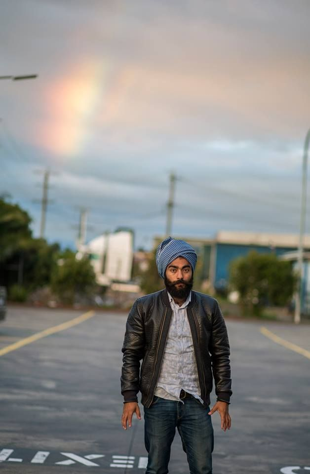 Interview with Harp Farmer ( Talented Cinematographer / Photographer ) Read Full/Listen Now at:- http://qaumiawaaz.com.au/wp/?risen_multimedia=interview-with-harp-farmer-talented-cinematographer-photographer by: Qaumi Awaaz Radio ||