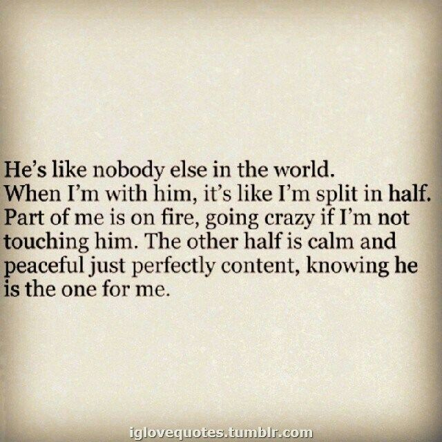 12 Year Old Love Quotes: 1000+ Old Love Quotes On Pinterest