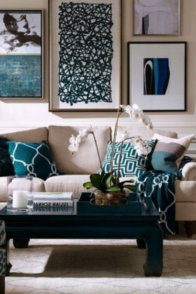 Fresh Blue Living Room Ideas For Stunning Furniture Best 25 Blue