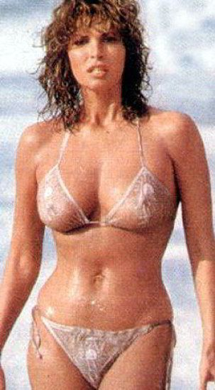 15 Best Images About Raquel Welch On Pinterest Hourglass