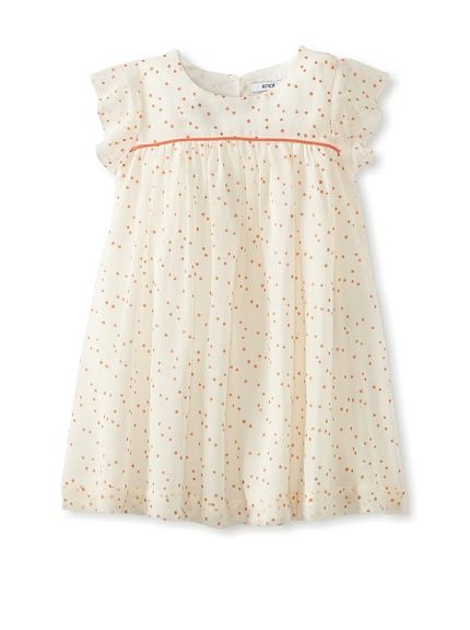 Knot Girl's White Dot Chiffon Dress, http://www.myhabit.com/redirect/ref=qd_sw_dp_pi_li_c?url=http%3A%2F%2Fwww.myhabit.com%2F%3F%23page%3Dd%26dept%3Dkids%26sale%3DA395DEGO2E3A0I%26asin%3DB009HULOJA%26cAsin%3DB009HULP1W