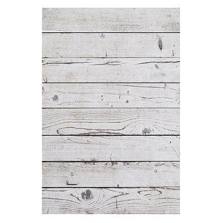 M s de 25 ideas incre bles sobre alfombras leroy merlin en - Tabla planchar leroy merlin ...