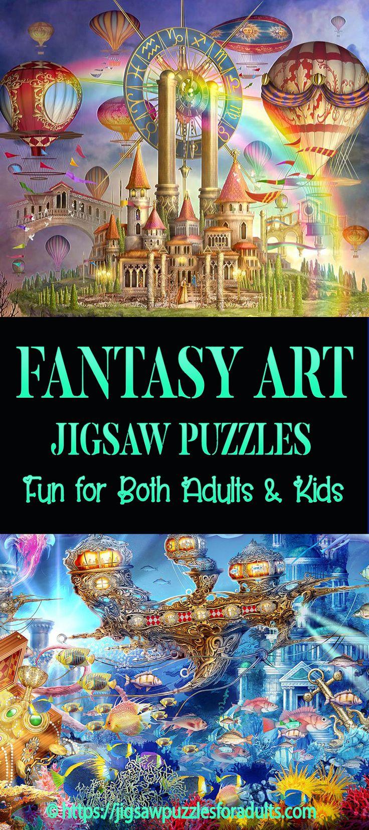 Best 25+ Jigsaw puzzles ideas on Pinterest   Ryan aire ...