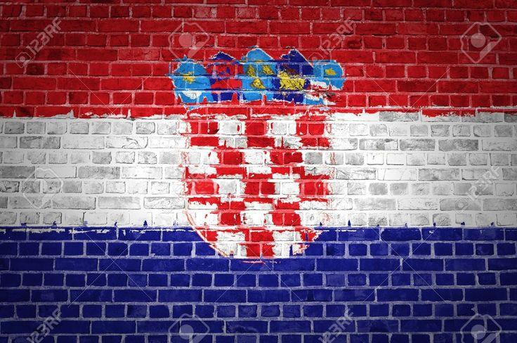 croatia flag - Căutare Google