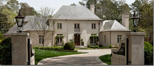 127 Best Driveway And Front Exterior Design Images On