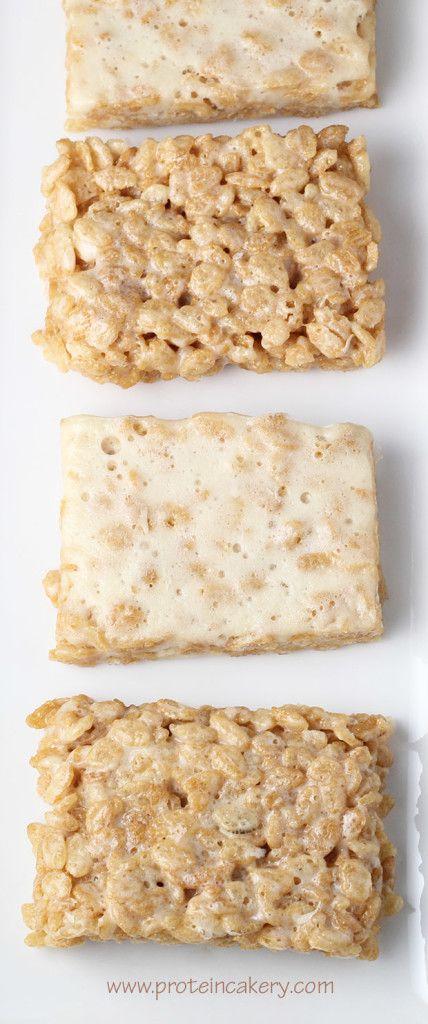 crispy-rice-protein-treats-whey I need this in my life!!!!