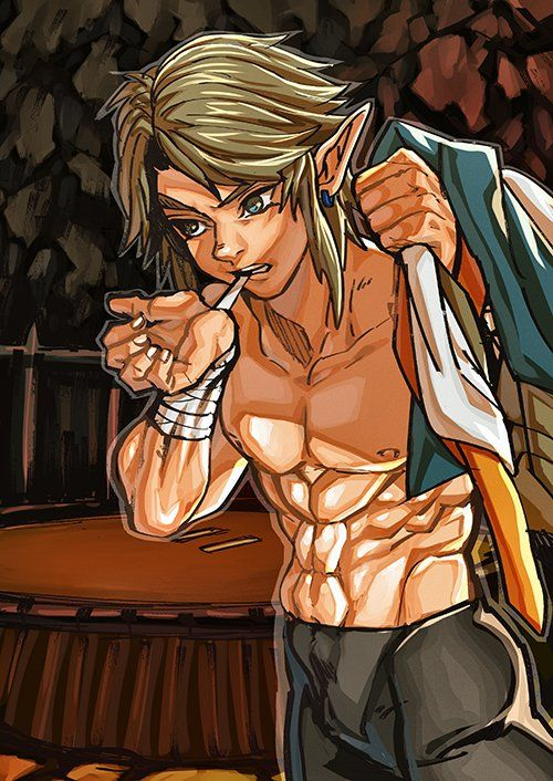 Link Sexy 6