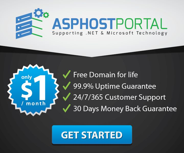 Cheap Windows Hosting – Simple Tips for Managed WordPress Hosting Compared | Windows ASP.NET Hosting | Review & Comparison
