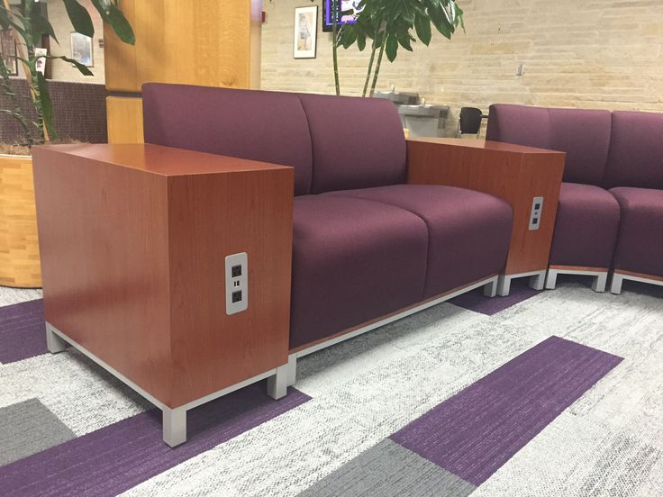 Swift Lounge Seating Product Modification Swift Tables