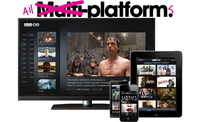 HBO Go: A look how to social second screen experiences drove loyalty, viewership and subscribers.    Winner of 14 Awards. Ex: The Gold User Experience Award, 2012 Digiday Award for Best Brand Platform, a 2012 One Show Interactive Award for Mobile Services and a 2011 MOBI Award for Best Mobile App for Branded Content.