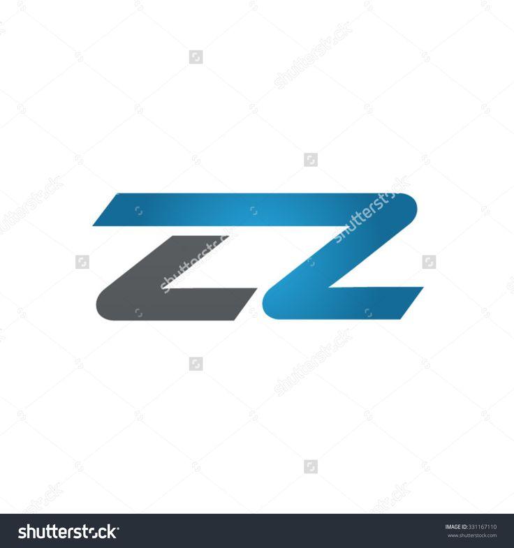 Resultado de imagem para logo ZZ