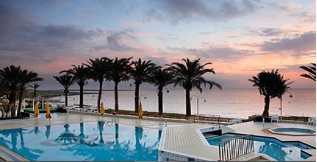voyage Malte pas cher Go Voyage au Qawra Palace Hôtel 4* prix promo séjour Go Voyages à partir 434,00 € TTC 8J/7N