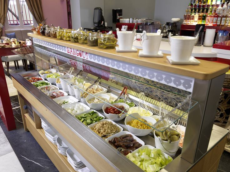 https://mayasingredients.files.wordpress.com/2013/03/salad-bar.jpg