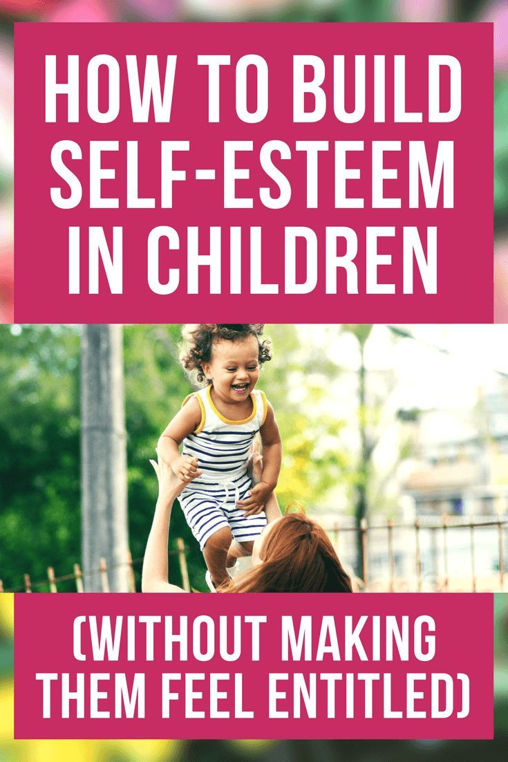 building self esteem of children with dyslexia Children with dyslexia have specific learning needs, but with the right guidance and support they can succeed like any other student in today's world, public schools offer many different programs and resources to assist students with dyslexia.
