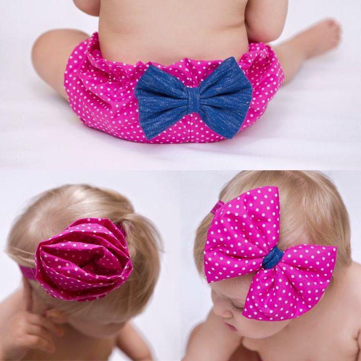 Φουφούλες & κορδέλες για μωράκια με στυλ! Θα τα βρείτε στο κατάστημά μας Ελευθ. Βενιζέλου 131, Νέα Ιωνία-Αθήνα.