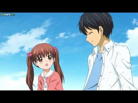 12 sai Chicchana Mune no Tokimeki cap 10 sub español Temporada 2 - YouTube