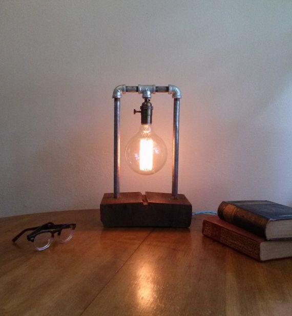 25 trending Edison Lamp ideas – Desk Lamp Light Bulb