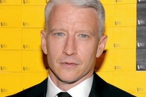NBC: Anderson Cooper Not Approached for Matt Lauer Job, UTA Partners With USC, VC Firm Kleiner Perkins For LA-Based Tech Accelerator, Gold Circle Heading to 'Eden' With Olatunde Osunsanmi