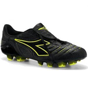 Kangaroos Brand Soccer Shoes
