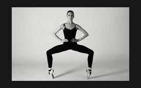 10-Minuten-Workout - Schlanke Beine:  Straffe Oberschenkel und definierte Waden könnt Ihr mit kurzem täglichem Training erzielen. Wir zeigen wie.