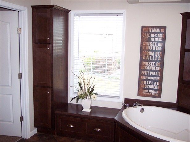 Bathroom Remodel Ideas For Manufactured Homes best 25+ mobile home remodeling ideas on pinterest | mobile home