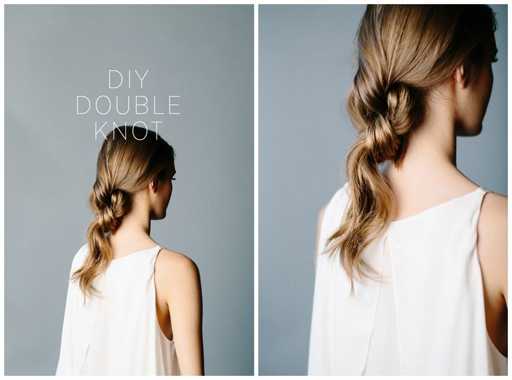 Tape Hair Extensions Ponytail Gallery Hair Extensions For Short Hair