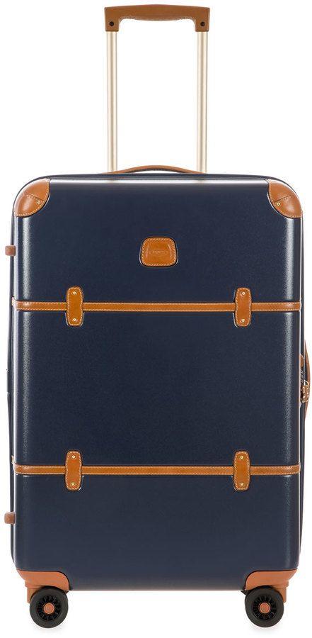 65 best Luggage images on Pinterest | Suitcases, Herschel supply ...
