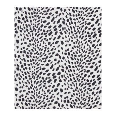Shop Robert Allen Leopard Path Chalkboard Fabric at onlinefabricstore.net for $66/ Yard. Best Price & Service.