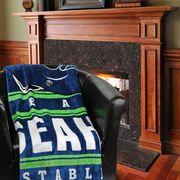 Seattle Seahawks Gift Guide - Under $50.00 | SeattleTeamGear.com