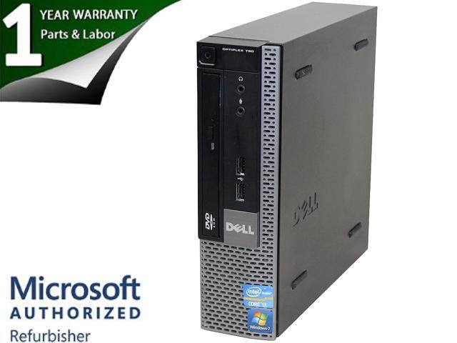 Newegg DELL Desktop PC i3 2nd Gen 2100 (3.10 GHz) 4 GB DDR3 500 GB HDD (Refurb) $50  $13 shipping http://www.lavahotdeals.com/ca/cheap/newegg-dell-desktop-pc-i3-2nd-gen-2100/228622?utm_source=pinterest&utm_medium=rss&utm_campaign=at_lavahotdeals