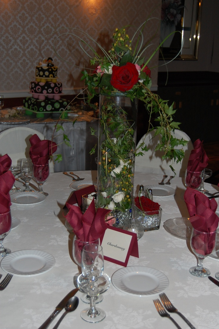 13 best jewish wedding cake images on pinterest cake wedding wedding with a very tradition romantic feel centerpiece ideaswedding centerpiecesjewish junglespirit Image collections