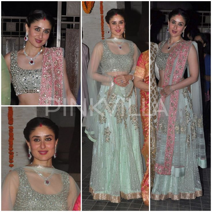 Kareena Kapoor manish malhotra soha reception.jpg 2,560×2,560 pixels