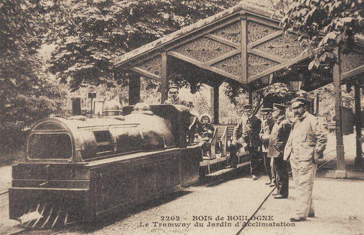 48 best jardin d 39 acclimatation bois de boulogne paris for Bois de boulogne jardin d acclimatation