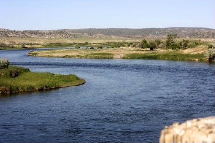 1000 images about colorado fishing on pinterest gold for Casper wyoming fly fishing