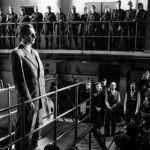 A Lista de Schindler – Edição do 20º Aniversário