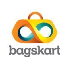 Find Bagskart fresh discount coupons, coupons deals, coupon codes and promo codes on couponsbag.in. Shop online and Save more money and time with Bagskart coupons.
