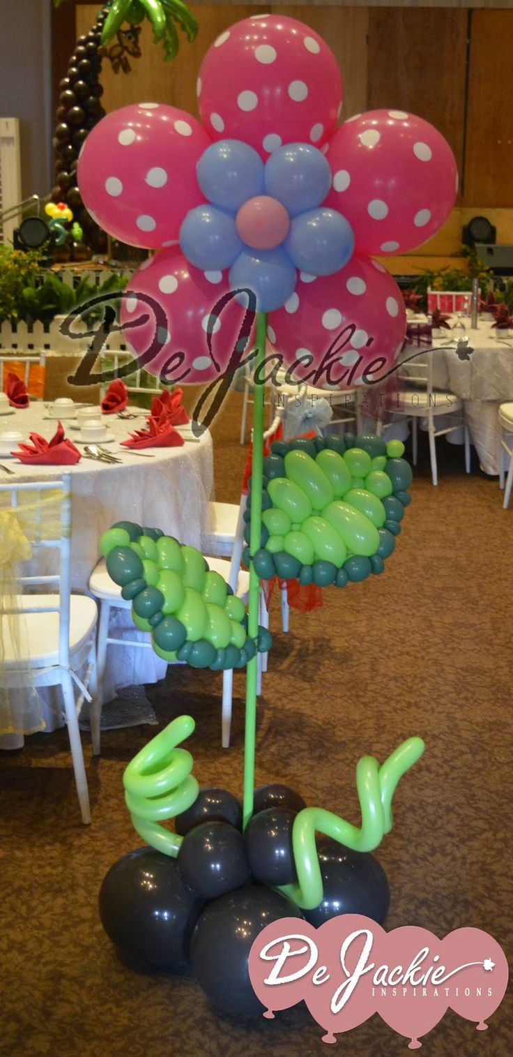 Balloon decorations for events such as weddings birthday parties balloon decorations for events such as weddings birthday parties corporate openings and launchings in kuching and sibu sarawak junglespirit Image collections