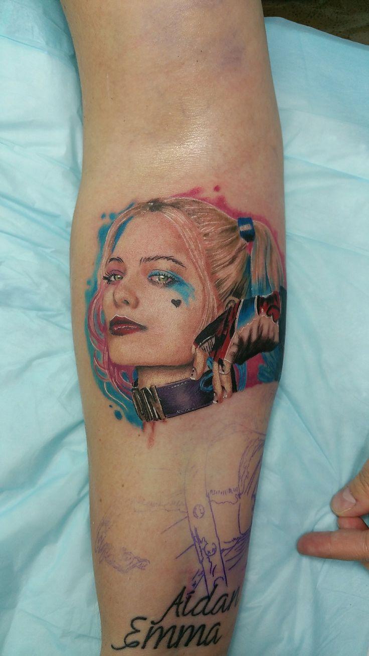 208 best awhe tattoo studio images on pinterest irezumi for Studio 7 tattoo