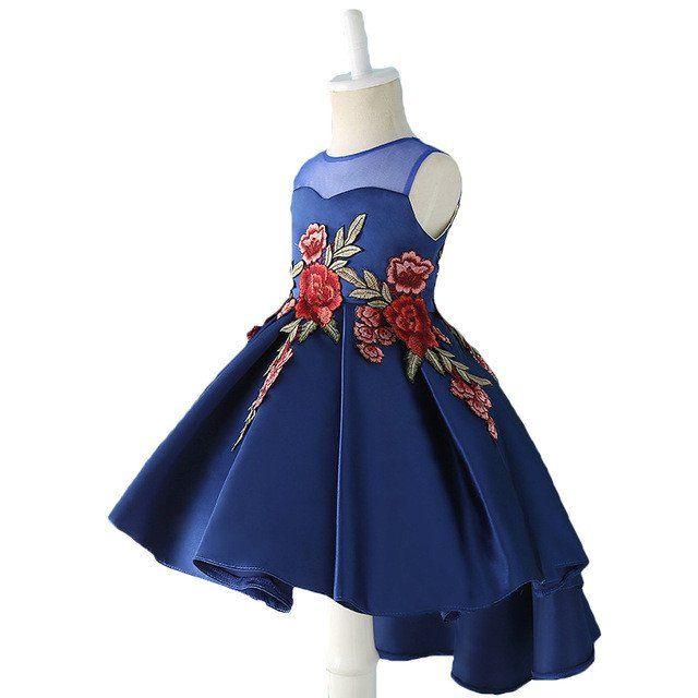 Beautiful Dresses at https://www.lilprincessdresses.com