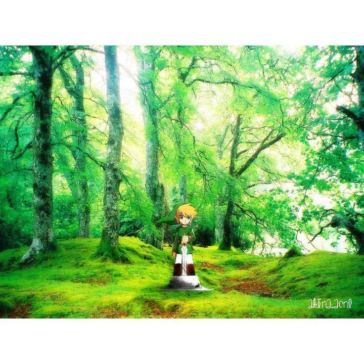 Shared by akina.acnl #gameboy #microhobbit (o) http://ift.tt/1RoKqIr 30th anniversary The Legend of ZELDA!! 2016年はゼルダの伝説30周年です 今までやったのは 神々のトライフォース(SNES) 夢を見る島(GB) ふしぎの木の実(GB) 時のオカリナ(3DS) トワイライトプリンセス(Wii)  #nintendo #game #videogame #videogames #3ds #wii #gamer  #snes #zelda #legendofzelda #art #design #designer #artist #anime #otaku #illustration #drawing #draw #sketch #nintendolife #forest #garden #gallery #ゲーム #イラスト #絵 #任天堂#ゼルダの伝説